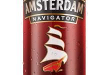Пиво Амстердам Навигатор (Amsterdam Navigator): виды, описание, отзывы, крепость и изготовление (105 фото + видео)