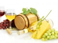 Белое вино — советы по выбору, особенности вина, отзывы покупателей и этапы производства (120 фото)