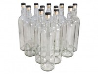 Бутылки для самогона — советы по выбору стеклянной тары и рекомендации где и какую тару купить для крепких спиртных напитков (125 фото)