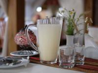Буза рецепт — пошаговое описание и советы как приготовить напиток правильно (110 фото + видео)
