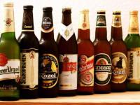 Чешское пиво — лучшие сорта, марки и названия. Обзор традиционных и современных марок пива (100 фото)