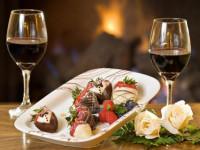 Десертные вина: марки, виды, состав, названия, особенности подачи и с чем пьют десертное вино (135 фото и видео)