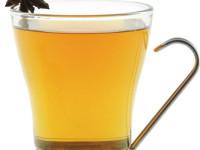 Горячее пиво — лучшие рецепты при простуде, кашле и гриппе. 115 фото и видео уникальных рецептов