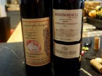 Грузинские вина: обзор лучших производителей и самых популярных марок. 145 фото и видео советы по выбору вина