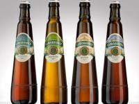 Хамовники пиво: история, описание, виды, вкус, цена и сорта пива. 110 фото и видео изготовления пива