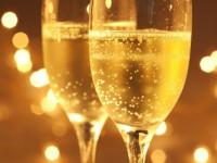 Игристое вино: обзор лучших вин и их отличительные особенности. Нюансы выбора и употребления (125 фото)