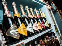 Игристое вино Abrau-Durso (Абрау-Дюрсо) — описание вкуса, цвета, виды, производство и варианты хранения (145 фото и видео)