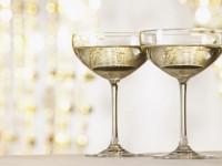 Игристое вино Prosecco (Просекко): обзор вкуса, виды, особенности и технология производства (85 фото и видео)