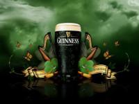 Ирландское пиво — лучшие виды, сорта, производители и особенности пива из Ирландии (105 фото)