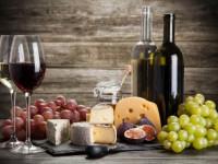 Испанские вина — популярные производители, марки и особенности изготовления современных испанских вин (135 фото и видео)