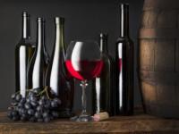 Каберне вино: обзор рецептов, особенности, требования к качеству и вкусовые свойства (125 фото + видео дегустации)