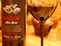 Кагор: крепость, состав, как и из чего изготавливается. Особенности подлинного напитка и его вкусовые качества (95 фото)
