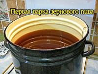 Как сделать домашнее пиво — пошаговое описание как самостоятельно сварить пиво в домашних условиях правильно (видео + 130 фото)