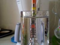 Как ставить самогон — как приготовить правильно крепкий и качественный самогон. Основные этапы и рекомендации (85 фото)
