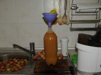 Лучшие рецепты браги: как сделать правильно в домашних условиях. Рецепты приготовления и создание качественного напитка (100 фото и видео)