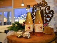 Медовая настойка (медовуха): 120 фото и видео лучших рецептов и особенности приготовления