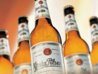 Немецкое пиво — обзор популярных марок, сорта, лучшие производители и особенности немецкого пива (105 фото)