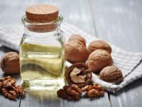 Ореховая водка — рецепты, виды, варианты приготовления и правила настаивания (120 фото)