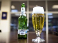 Пиво Балтика — рецепты приготовления, вкусовые качества и особенности производства пива (115 фото и видео)