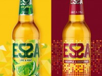 Пиво Essa («Эсса») — крепость, состав, особенности, вкусовые качества и виды пива (100 фото)