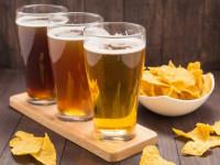 Пиво Миллер (Miller): особенности хмельного напитка и его производство в России и мире (145 фото)