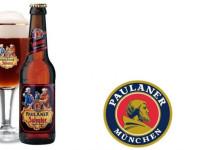 Пиво Paulaner (Пауланер) — виды, сорта, отзывы, особенности, цена и состав хмельного напитка (130 фото и видео)