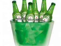 Пиво хайнекен — история создания, описание состава и обзор вкусовых качеств пива