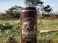 Пиво козел (Kozel): история бренда, виды пива, производство в мире и советы как пить правильно (95 фото)