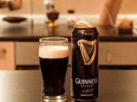 Пиво с азотной капсулой: виды, как пить, зачем нужен азот и назначение шарика внутри банки (115 фото)