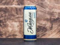 Пиво жигули — обзор видов, особенности изготовления и описание вкусовых качеств (110 фото)