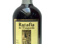 Ратафия — оригинальные рецепты приготовления, способы настойки и советы по выбору оригинального напитка (100 фото)