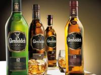 Шотландский виски: производители, сорта, особенности и обзор лучших марок (135 фото)