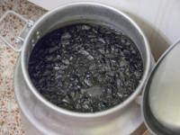 Самогон в домашних условиях — рецепты приготовления и советы как сделать крепкий алкоголь своими руками (120 фото)