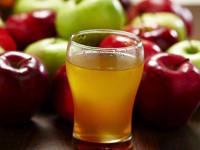 Сидр яблочный — что это такое, как делается и рецепты лучших слабоалкогольных напитках из яблок