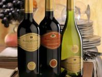 Сладкое вино — список названий, особенности, с чем подается и как правильно выбрать хорошее вино (140 фото + видео советы)