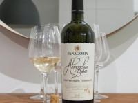 Совиньон вино — обзор вина, регионы выращивания и описание вкусовых качеств (110 фото)