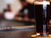 Темное пиво — обзор видов, сортов и особенностей. Цвет и вкусовое разнообразие темного пива (110 фото)