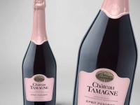 Вина тамани — виды, особенности, варианты приготовления и развитие торговой марки (125 фото)