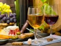 Вино Изабелла — рецепт приготовления, особенности винограда, вкусовые качества, польза и вред (110 фото и видео)