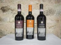 Вино Кьянти — обзор вина, история появления и методика изготовления. 90 фото и видео описание Кьянти