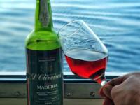 Вино Мадера (Madeira) — история, описание, состав, особенности, вкус и цвет вина (85 фото и видео)