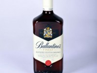 Виски Ballantines (Баллантайнс): обзор, вкус, цвет, как отличить подделку и советы по употреблению (110 фото)