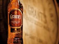 Виски Grant's (Грантс) — история, обзор видов, описание вкуса, способы выбора и нюансы употребления (135 фото)