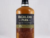 Виски Highland Park (Хайленд Парк): цены, особенности, описание, изготовление и обзор напитка (110 фото и видео)