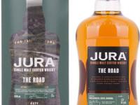 Виски Isle of Jura — описание, вкус, особенности выбора оригинала и цена за бутылку (115 фото + видео)