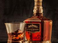 Виски Jack Daniels (Джек Дэниэлс): разновидности, отзывы, цена, как пить и как купить оригинал? (125 фото)