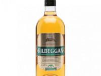 Виски Kilbeggan (Килбегган) — 90 фото, описание, цена и отзывы о элитном алкогольном напитке