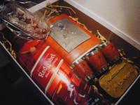 Виски Лейбл (Johnnie Walker Red Label): история создания, советы по выбору оригинала и обзор состава напитка (110 фото и видео)