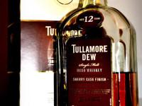 Виски Талламор Дью (Tullamore Dew): история ирландского виски, цены, отзывы, классификация, описание вкуса и цвета (95 фото)
