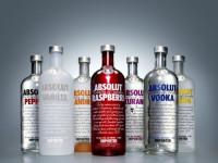 Водка Абсолют (Absolut) — стоимость, советы как отличить подделку и обзор вкусовых качеств (95 фото)
